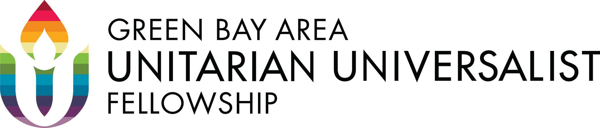Green Bay Area Unitarian Universalist Fellowship (GBAUUF)